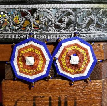 Mandala of luck